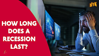 What Causes Recession
