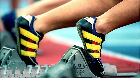 Adidas fails in effort to expand three-stripe trademark protection