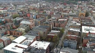 Despite pandemic, city looks to increase affordable housing