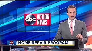 ABC Action News on Demand | April 5, 4AM - Video