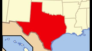 Texas Seceding? SCOTUS is Compromised | Military Defending Borders