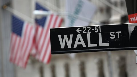 Stocks Rally On Fed Chair Comments, Strong Jobs Report