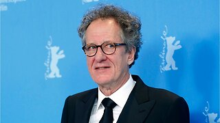 Geoffrey Rush awarded $1.9 million in defamation suit