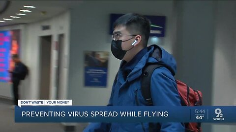 DWYM: Germs on planes