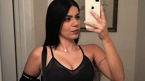 '90 Day Fiancé' Star Larissa dos Santos Lima Trial to Be Filmed By Reality Show Producers