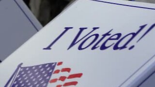 What Are The Most Important Election Day Issues?