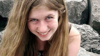 Missing Teen Jayme Closs Found Alive 3 Months After Her Parents' Murder - Video