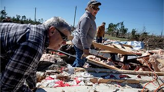 Deadly storms strike U.S. southern plains
