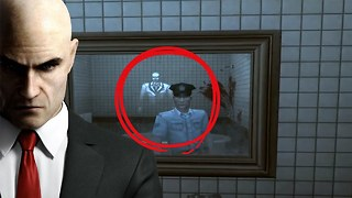 10 Creepiest Video Game