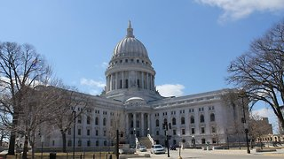 Wisconsin Legislature Approves Plan To Limit Power Of Incoming Gov.