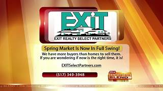 Exit Realty Select Partners - 5/7/18 - Video