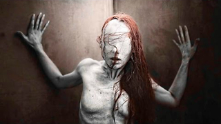 10 Horrifying Facts About Nightmares
