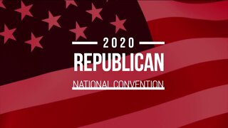 Wisconsin RNC delegates gear up for GOP convention with uncertainty in the air