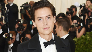 Cole Sprouse GOES OFF On DISNEY In Twitter Meltdown! Was His Account Hacked!?