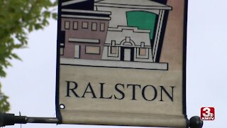 No tax increase likely for Ralston budget