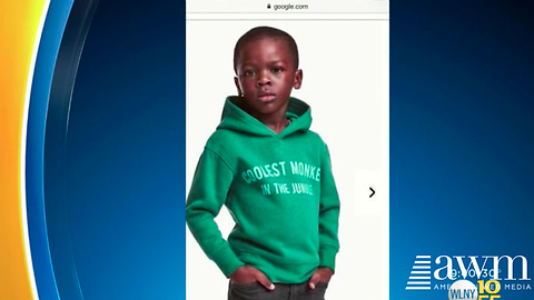 """Mom of Boy in Controversial H&M Ad Says """"Get Over It"""", Stop Getting So Easily Offended"""