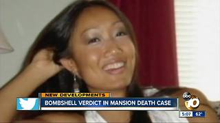 Jury finds Shacknai responsible in Zahau death - Video