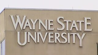 WSU offers students $10 to get shot