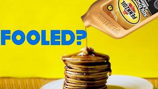 10 Sneaky Advertising Tricks That Have You Fooled! - Video
