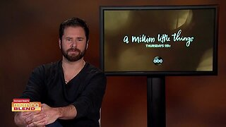 A Million Little Things | Morning Blend