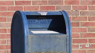 Testing the mail: Why voters should send mail-in ballots back now