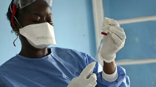 Study: Preventing Next Pandemic Will Cost More Than $22 Billion A Year
