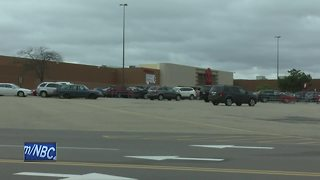 Appleton man accused of secretly filming women in Target dressing room - Video