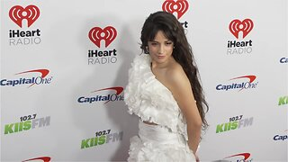 Camila Cabello Apologizes For Racist Tweets