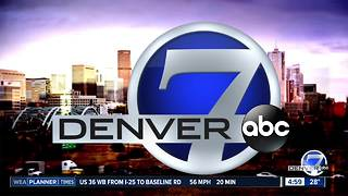 Denver millenials getting help with down payments from parents - Video