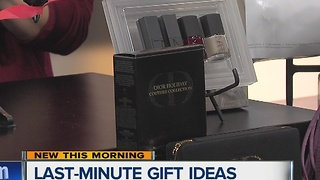 The Gift Insider - Video