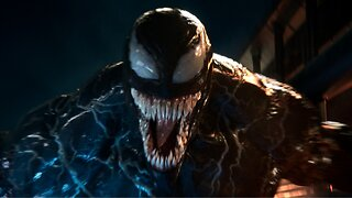 Will Spider-Man/Venom Crossover Happen?