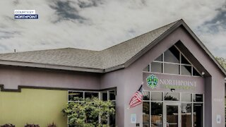 Northpoint works to help those struggling with addiction manage the pressure and get clean