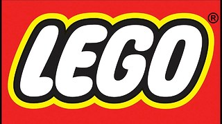 10 Things You Should Know About LEGO - Video