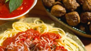 3 Healthy Secrets of The Italian Diet - Video