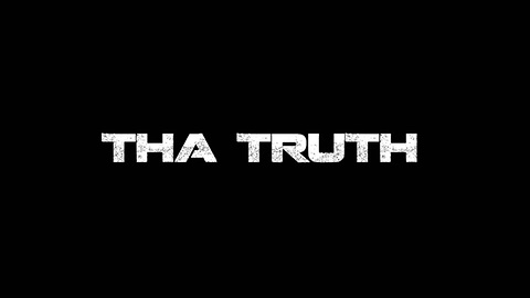 Tha Truth | Episode 13