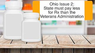 Battle over Issue 2 heats up in Ohio - Video
