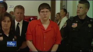 Court denies Brendan Dassey's release - Video