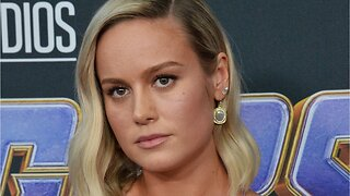 Brie Larson Covers Ariana Grande Song On Instagram, Amazes Fans