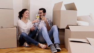 Renting or Buying a Home: Which Is Right For You? - Video