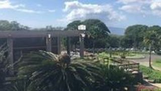 Hawaii Tests Nuclear Warning Siren For First Time Since 1980s - Video
