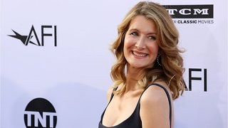 New Laura Dern Films Gets Distribution