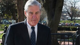 Special counsel Mueller to speak on Russia probe