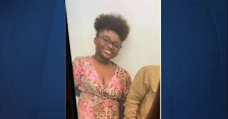 Police searching for 12-year-old 'endangered runaway' in West Palm Beach