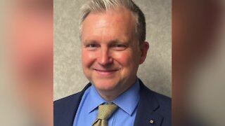 Grand Ledge superintendent under fire