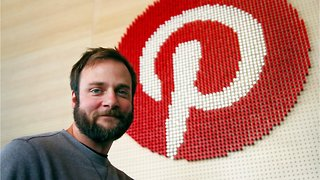 Pinterest Going Public With a $11 Billion Valuation