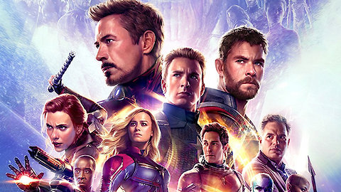 Everything We Know: 3 Biggest Reveals Leading to 'Avengers: Endgame'