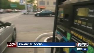 Financial Focus 7-02-18 - Video