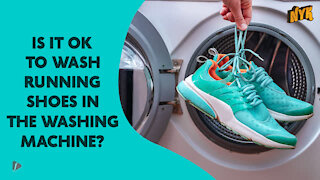 Top 3 Items To Never Put In The Washing Machine