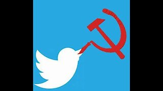 Tech Communism and The Looney Left.