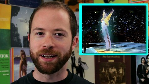 Are Holograms Nostalgia or a New Form of Art?